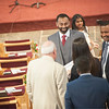 0052 - Asian Wedding Photography in West Yorkshire - -