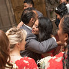 0138 - Asian Wedding Photography in West Yorkshire - -