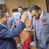 0079 - Asian Wedding Photography in West Yorkshire - -