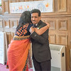 0081 - Asian Wedding Photography in West Yorkshire - -