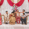 0221 - Asian Wedding Photography in West Yorkshire - -