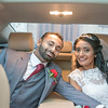 0167 - Asian Wedding Photography in West Yorkshire - -