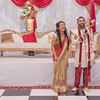 0208 - Asian Wedding Photography in West Yorkshire - -