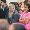 0118 - Asian Wedding Photography in West Yorkshire - -