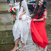 0092 - Asian Wedding Photography in West Yorkshire - -
