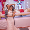 0191 - Asian Wedding Photography in West Yorkshire - -