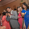 0212 - Asian Wedding Photography in West Yorkshire - -