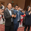 0202 - Asian Wedding Photography in West Yorkshire - -