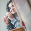 0027 - Asian Wedding Photography in West Yorkshire - -