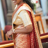0056 - Asian Wedding Photography in West Yorkshire - -