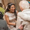 0144 - Asian Wedding Photography in West Yorkshire - -