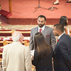 0051 - Asian Wedding Photography in West Yorkshire - -