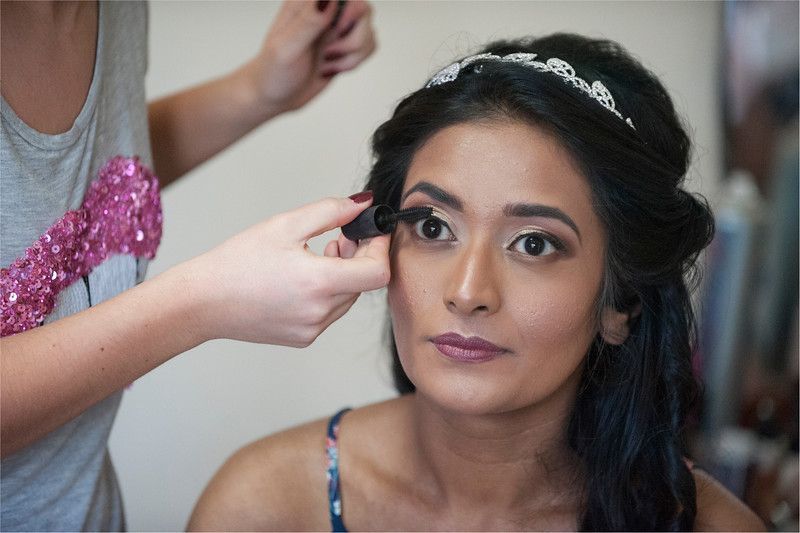 0022 - Asian Wedding Photography in West Yorkshire - -