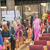 0094 - Asian Wedding Photography in West Yorkshire - -