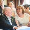 0097 - Hartlepool Wedding Photographer - Creative Wedding Photography -