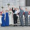 0168 - Hartlepool Wedding Photographer - Creative Wedding Photography -