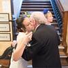 0132 - Hartlepool Wedding Photographer - Creative Wedding Photography -