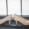 0025 - Hartlepool Wedding Photographer - Creative Wedding Photography -