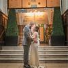 0220 - Hartlepool Wedding Photographer - Creative Wedding Photography -