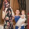 0213 - Hartlepool Wedding Photographer - Creative Wedding Photography -