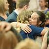 0136 - Hartlepool Wedding Photographer - Creative Wedding Photography -