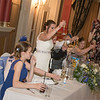 0212 - Hartlepool Wedding Photographer - Creative Wedding Photography -
