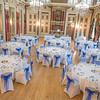 0185 - Hartlepool Wedding Photographer - Creative Wedding Photography -