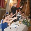 0204 - Hartlepool Wedding Photographer - Creative Wedding Photography -
