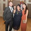 0238 - Hartlepool Wedding Photographer - Creative Wedding Photography -