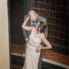 0222 - Hartlepool Wedding Photographer - Creative Wedding Photography -