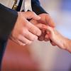 0113 - Hartlepool Wedding Photographer - Creative Wedding Photography -