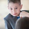 0072 - Hartlepool Wedding Photographer - Creative Wedding Photography -