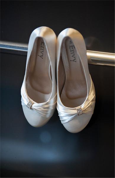 0024 - Hartlepool Wedding Photographer - Creative Wedding Photography -