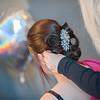 0052 - Hartlepool Wedding Photographer - Creative Wedding Photography -