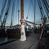 0174 - Hartlepool Wedding Photographer - Creative Wedding Photography -