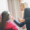 0018 - Hartlepool Wedding Photographer - Creative Wedding Photography -