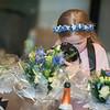 0055 - Hartlepool Wedding Photographer - Creative Wedding Photography -