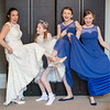 0087 - Hartlepool Wedding Photographer - Creative Wedding Photography -