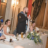 0202 - Hartlepool Wedding Photographer - Creative Wedding Photography -