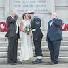 0156 - Hartlepool Wedding Photographer - Creative Wedding Photography -