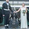 0179 - Hartlepool Wedding Photographer - Creative Wedding Photography -