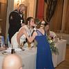 0203 - Hartlepool Wedding Photographer - Creative Wedding Photography -