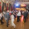 0254 - Hartlepool Wedding Photographer - Creative Wedding Photography -