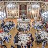 0193 - Hartlepool Wedding Photographer - Creative Wedding Photography -