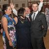 0233 - Hartlepool Wedding Photographer - Creative Wedding Photography -