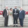 0154 - Hartlepool Wedding Photographer - Creative Wedding Photography -