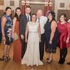 0239 - Hartlepool Wedding Photographer - Creative Wedding Photography -
