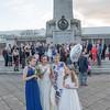 0145 - Hartlepool Wedding Photographer - Creative Wedding Photography -