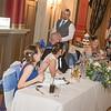 0210 - Hartlepool Wedding Photographer - Creative Wedding Photography -