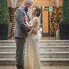 0219 - Hartlepool Wedding Photographer - Creative Wedding Photography -